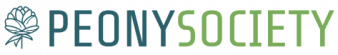 peonysoc-logo